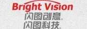 武汉闪图科技有限公司